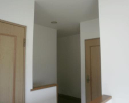 利根町・黒川様邸の画像